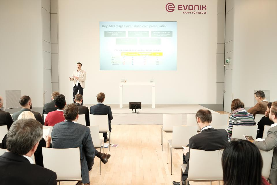 eic and evonik 35